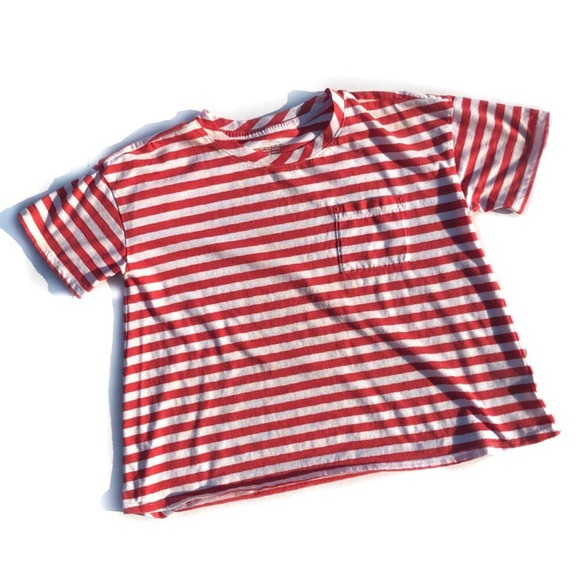 d1bbc1596278 Old Navy Shirts   Tops
